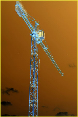 Kingdom tower height final height to be over 1000 meters for Burj al mamlakah